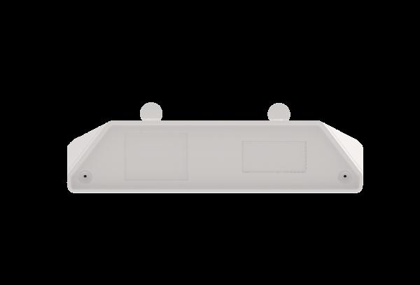 Link 4G Broadband Mobile Router White