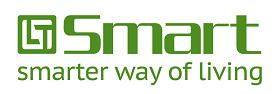LTSmart-logo-800