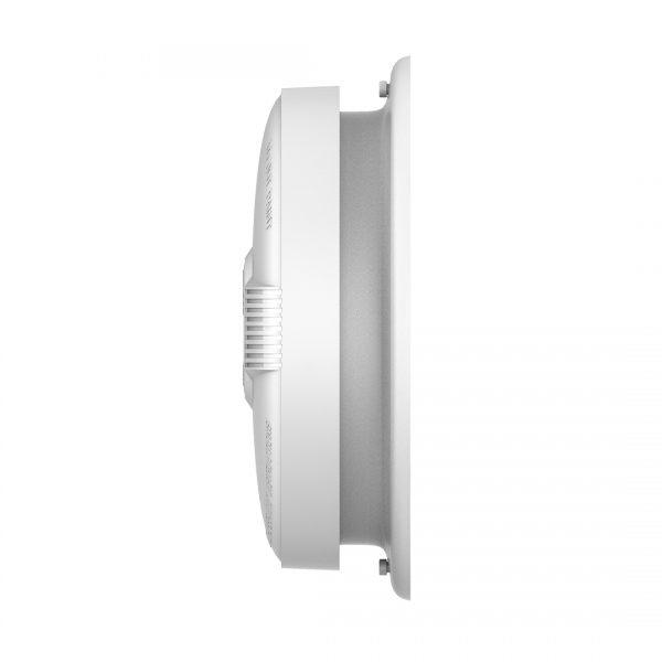 ND02 Smoke detector