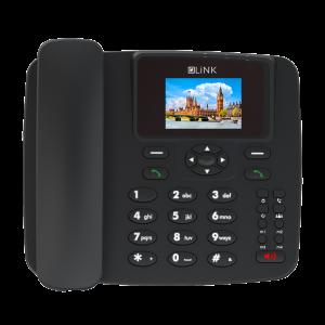 Link fwp sim desk phone