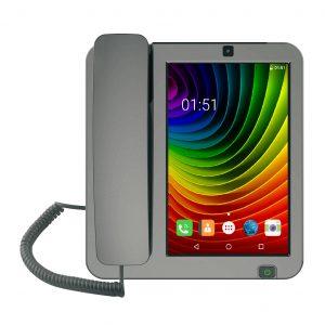 VoIP Smart Desk Phone