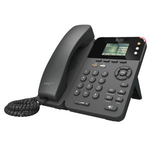 "LiNK V28 2.4"" VoIP Phone with 2 SIP"