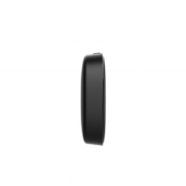 LiNK R78 MiFi Pocket Router, Black colour right view